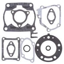 Winderosa Top End Gasket Kit For Honda CR125R 1998 - 1999 125cc
