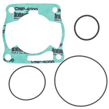 Winderosa Top End Gasket Kit For Yamaha YZ80 1993 - 2001 80cc
