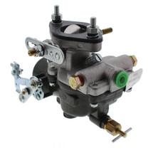 1203-0003 Carburetor For Massey Ferguson TE20 12522 181643M1 181644M91