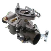 Carburetor for Massey Ferguson 135, 150, 202, 204 12522, 181643M1 1203-0003