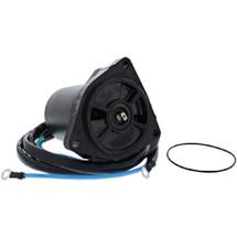 Tilt Trim Motor for 150HP Yamaha F150JA, F150XA, LF150XA 13-15 TRM0111