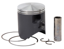 Vertex Replica Piston Kit for Husaberg TE 250, HUSQVARNA KTM 54830007300II