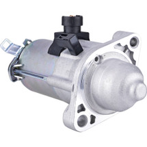 Starter for 2.4L Honda CIVIC 14 15 19270 SM740-17 31200R5A-A01