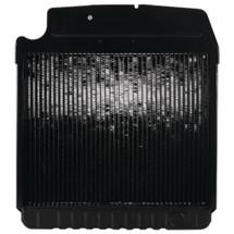 Radiator 1406-6327 for John Deere 5103, 5203, 5215, 5215F, 5215V RE70733