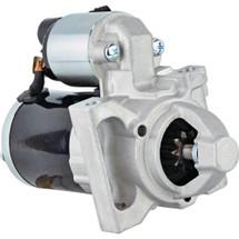 Automotive Starter for 6.2L V8 Cadillac Escalade, Escalade ESV 15-18 10910