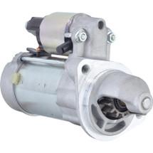 Automotive Starter for 1.8L Kia Forte 14-16 410-52597 36100-2E301 19222
