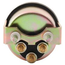 Fuel Gauge for Case International Harvester 340, 460 369607R91 1707-0527