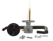 Fuel Star Fuel Valve Kit for Yamaha FS101-0052