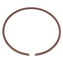 Vertex 71.95mm Piston Ring for KTM 54830132000, 53010007200