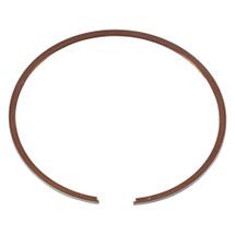 Vertex Piston Ring for KTM 54830232000, 55910006640