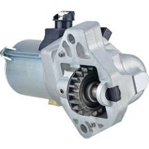 Remanufactured Automotive Starter for 3.5L Honda Accord 13-17, CROSSTOUR 13-15