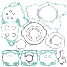 Winderosa Complete Gasket Kit for KTM 360 EXC 96 97, 360 MXC 96 97