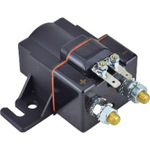 DB Electrical Stater Relay 240-22240 For Club Car 101908701, SW80-1275P