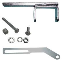 Bracket Kit 1200-0503BKIT For Massey Ferguson TO30 1200-0503 TO30ALT12V