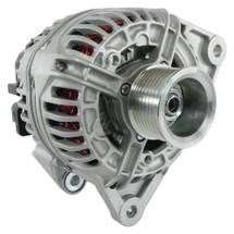 Alternator 1100-05002 for Ford Holland TN85A, TN85DA, TN95A 47129299