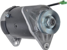 DB Electrical Starter-Generator 420-44004 For Yamaha G1A 1979-1986 GSB107-02