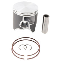 23375C Vertex Replica Piston Kit For Husqvarna TE 300 2011-2018
