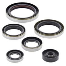Winderosa Sealing Gaskets for KTM 250 EXC 04 05, 300 XC-W SIX DAYS 15 16