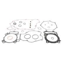 Vertex Complete Gasket Kit (8080011) for Kawasaki KLX450R (AU) 18-19