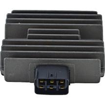 Voltage Regulator Rectifier 12V for 998cc Yamaha FX1000 FX 2005-2006 SH678QA