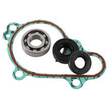 Rods Water Pump Repair Kit for 98-14 Yamaha YZ 125 WPK0019