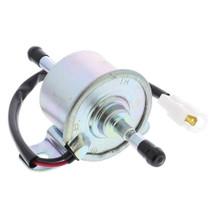 Fuel Pump For Kubota BX2350D BX2360, BX23D, BX24D, BX25