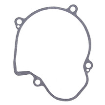 Ignition Cover Gasket for Polaris Outlaw 450 450cc, 2008 - 2010 Polaris Outlaw 525 IRS 525cc, 2007 - 2011 Polaris Outlaw