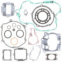 Winderosa Complete Gasket Kit for Kawasaki KX 125 01 02 2001 2002