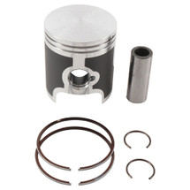 Vertex Piston Kit For Cobra CX 50 JR 2006-2017 24105A