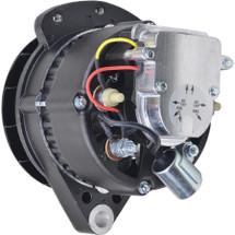Alternator For Caterpillar 3412, 3408 1992-1997 8HC2023KS, 8HC2023K; 400-16052