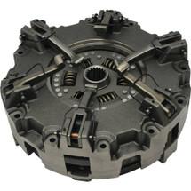 Clutch Plate for John Deere 5310, 5310N, 5400, 5400N, 5210, 5300 1412-6056
