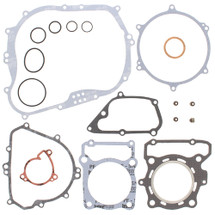 Winderosa Complete Gasket Kit for Kawasaki KLX 300 R 97 98 99 00 01-07
