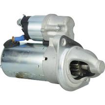 Starter For 1.8L L4 Hyundai Elantra 2011 2012 8000372 36100-2E500 6967