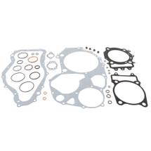 Vertex Complete Gasket Kit (8080017) for Arctic Cat 700 EFI 14, 700 LTD 14