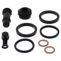All Balls Caliper Rebuild Kit (18-3286) for Yamaha YZ65 18