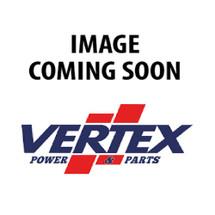 Vertex Complete Gasket Kit 8080014 for Arctic Cat 400 4x4 15, 400 FIS 4x4 TRV 14