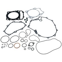 Vertex Complete Gasket Set W/O Seals for Honda TRX 700 XX 08-09 860VG808HT7