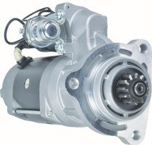 Starter For Sterling A-Line A9500, A-Line AT9500 2003-2007 410-12455R; 410-12494