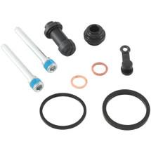 All Balls Caliper Rebuild Kit 18-3041 For Can-Am 1000Commander Max 15 16