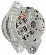 Alternator For John Deere 850, 853G, 1010B All 10459306, 10459333; 400-12171
