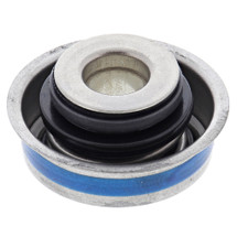 Mechanical Water Pump Seal for Can-Am Outlander 500 LTD 4X4 500cc, 2010 Can-Am Outlander 500 STD 4X4 500cc, 2007 - 2015