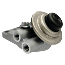 fitting Fuel Filter Head For Ford 5610S 5640 6610S 6640 7610S 7740