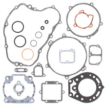 Winderosa Complete Gasket Kit for Kawasaki KDX 220 97 98 99 00 01 02 03-05