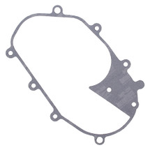 Ignition Cover Gasket for Polaris Outlaw 50 50cc, 2008 - 2016 Polaris Predator 50 50cc, 2007 Polaris Outlaw 90 90cc, 200