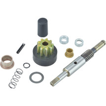 Drive Assembly for Polaris 550 600 700 800