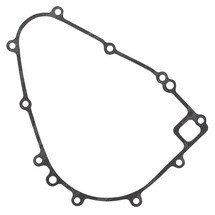 Ignition Cover Gasket for Kawasaki KLF300C Bayou 4X4 300cc, 1989 - 2005