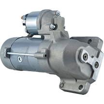 Automotive Starter for 4.4L Volvo XC90 05 06 410-52585 190-6401 LRS02414