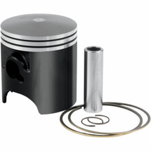 Vertex Piston Kit for KTM 300 EXC TPI (18)
