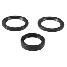 All Balls Differential Seal Only Kit 25-2076-5 for Polaris Scrambler 1000