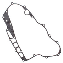 Right Side Cover Gasket for Honda TRX450R 450cc, 2004 - 2005